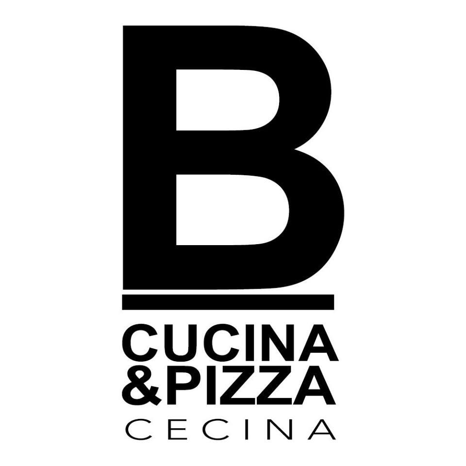 Ristorante Pizzeria a Cecina